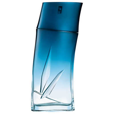 Kenzo Perfume Masculino Homme - Eau de Parfum 100ml