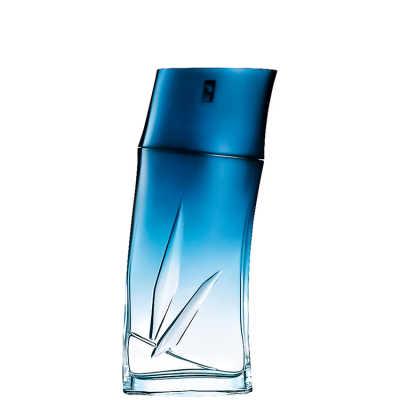 Kenzo Perfume Masculino Homme - Eau de Parfum 50ml