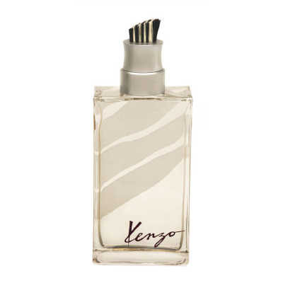 Kenzo Perfume Masculino Jungle Homme - Eau de Toilette 100ml