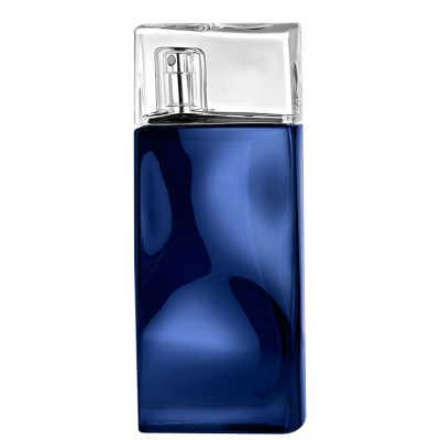 Kenzo Perfume Masculino L'Eau Kenzo Intense Pour Homme - Eau de Toilette 50ml