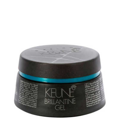 Keune Brilliantine Gel - Gel Modelador 100ml