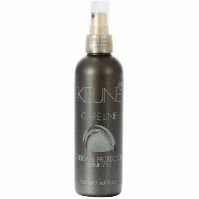 Keune Care Line Define Style Thermal Protector - Protetor Térmico 200ml
