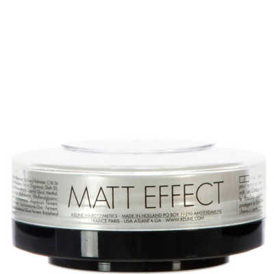 Keune Care Line Man Matt Effect Magnify - Cera 30ml