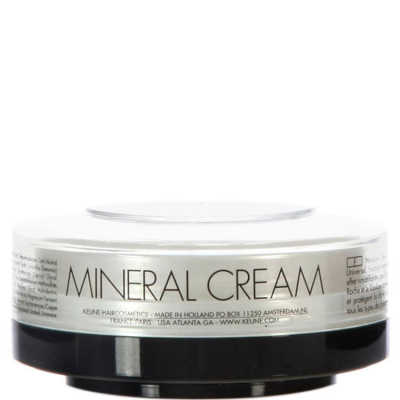 Keune Care Line Man Mineral Cream Magnify - Cera 30ml