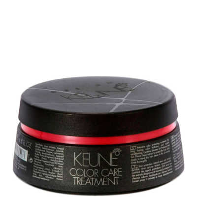 Keune Color Care Treatment - Máscara de Tratamento 200ml