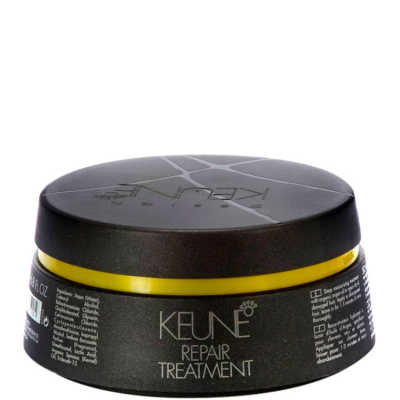 Keune Repair Treatment - Máscara de Tratamento 200ml