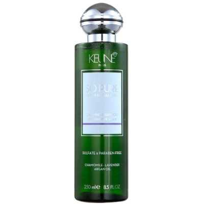 Keune So Pure Calming - Shampoo 250ml