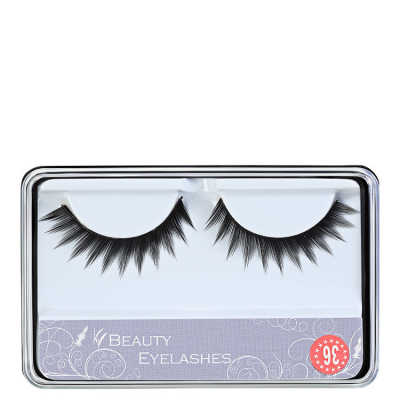 Klass Vough Beauty Eyelashes 36 - Cílios Postiços