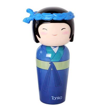 Kokeshi Perfume Masculino Tonka - Eau de Toilette 50ml