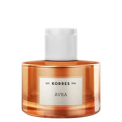 Korres Perfume Feminino Avra - Deo Parfum 75ml