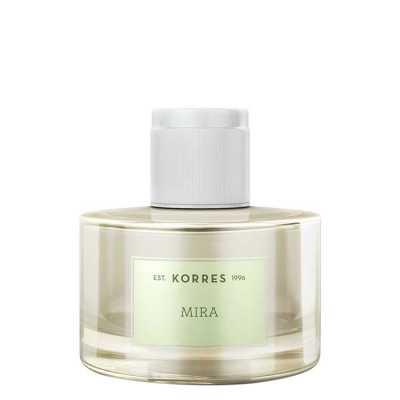Korres Perfume Feminino Mira - Deo Parfum 75ml