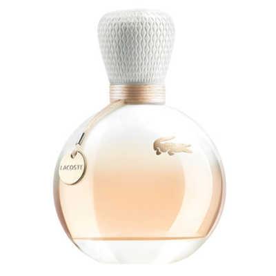 Eau de Lacoste Lacoste Eau de Parfum - Perfume Masculino 90ml