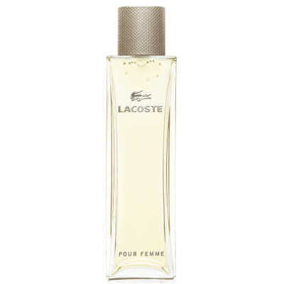 Lacoste Pour Femme - Eau de Parfum 50ml