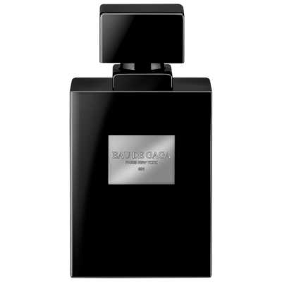 Lady Gaga Perfume Unissex Eau de Gaga 001 - Eau de Parfum 50ml