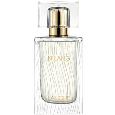 Lalique Nilang Edp Vap 50ml