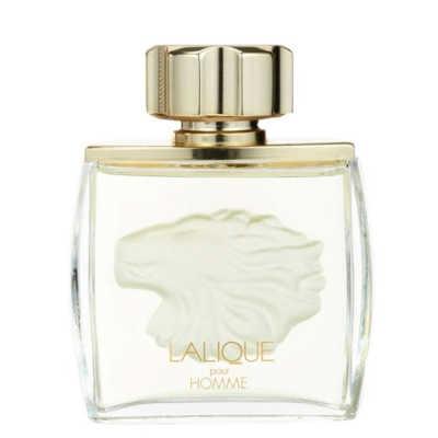 Lalique Pour Homme Lion Perfume Masculino - Eau de Toilette 125ml