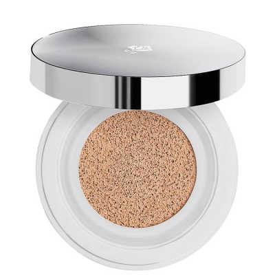 Lancôme Cushion Miracle 02 Beige Rosé - Base 14g