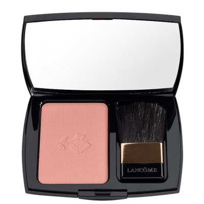 Lancôme Blush Subtil 02 Rose Sable - Blush 6g