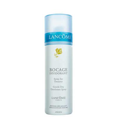 Lancôme Bocage Déodorant Spray Sec Douceur - Desodorante 125ml