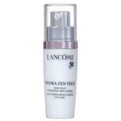 Lancôme Hydra Zen Yeux Gel Crème Anti-Poches e Anti-Fatigue - Creme para Olhos 15ml