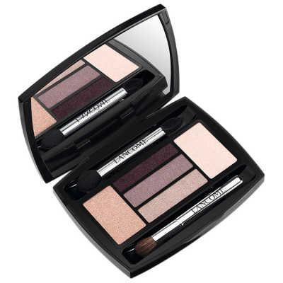 Lancôme Hypnôse Palette Doll Eyes 001 Fraîcheur Rosée - Paleta de Sombras 2,7g