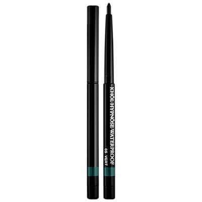Lancôme Khól Hypnôse Waterproof 05 Vert - Lápis para Olhos 0,3g