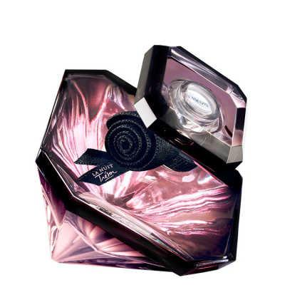 Lancôme Perfume Feminino La Nuit Trésor - Eau de Parfum 30ml