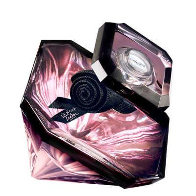 Lancôme Perfume Feminino La Nuit Trésor - Eau de Parfum 50ml