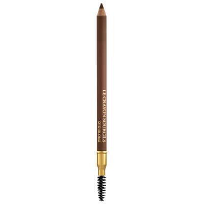 Lancôme Le Crayon Sourcils 010 Blond - Lápis para Sobrancelha 1,3g