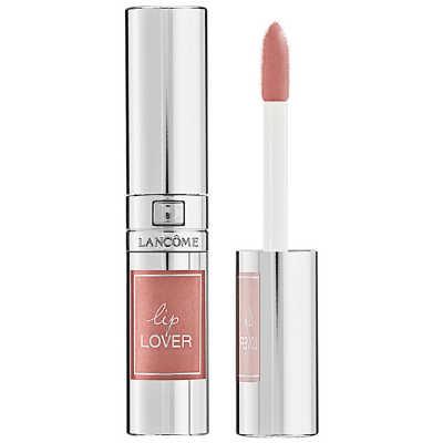 Lancôme Lip Lover 314 Casse-Noisette - Batom Líquido 4,5ml