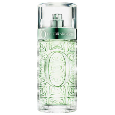 Lancôme Perfume Feminino Ô de L'Orangerie - Eau de Toilette 75ml