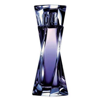 Lancôme Perfume Feminino Hypnôse - Eau de Parfum 50ml