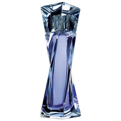 Lancôme Perfume Feminino Hypnôse - Eau de Parfum 75ml