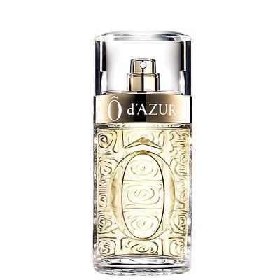 Lancôme Perfume Feminino O d'Azur - Eau de Toilette 50ml