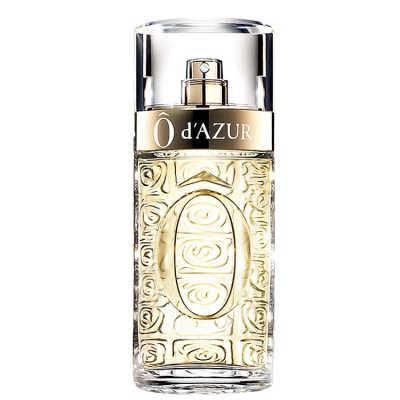 Lancôme Perfume Feminino O d'Azur - Eau de Toilette 75ml