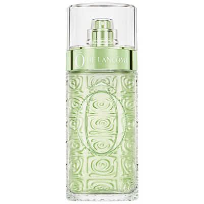 Lancôme Perfume Feminino Ô de Lancôme - Eau de Toilette 125ml