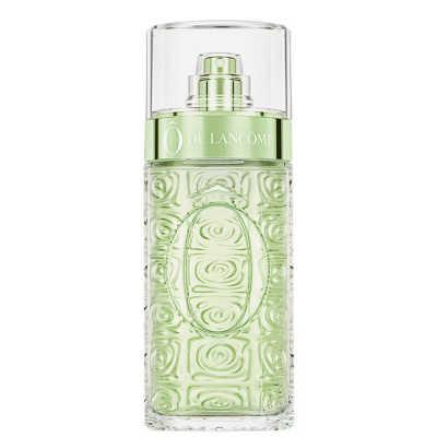 Lancôme Perfume Feminino Ô de Lancôme - Eau de Toilette 50ml