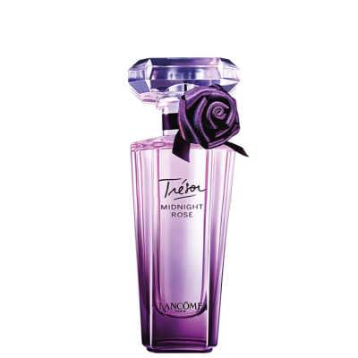 Lancôme Perfume Feminino Trésor Midnight Rose - Eau de Parfum 30ml