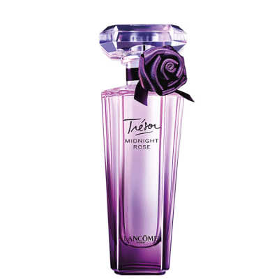Lancôme Perfume Feminino Trésor Midnight Rose - Eau de Parfum 50ml