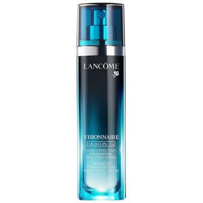Lancôme Visionnaire LR 2412 4% Cx - Sérum Anti-Idade 30ml