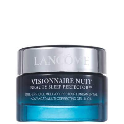 Lancôme Visionnaire Nuit Beauty Sleep Perfector - Anti-Idade Noturno 50ml