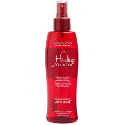 L'Anza Healing Colorcare Color-Preserving Magic Bullet - Tratamento Leave-In 200ml