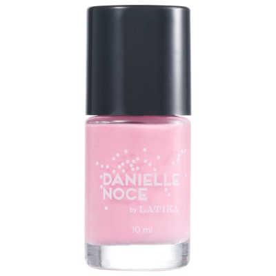 Latika Petit Noce Danielle Noce - Esmalte 10ml