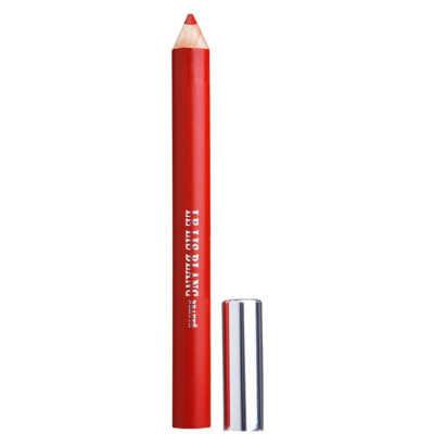 Le Lis Blanc Beauté Le Crayon À Lèvres Boldness - Lápis para os Lábios 1,5g