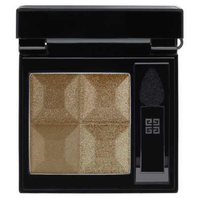 Givenchy Le Prisme Yeux Mono Khaki - Sombra 3,4g