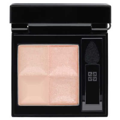 Givenchy Le Prisme Yeux Mono Nude - Sombra 3,4g