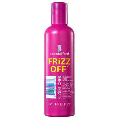 Lee Stafford Frizz Off Conditioner - Condicionador 250ml