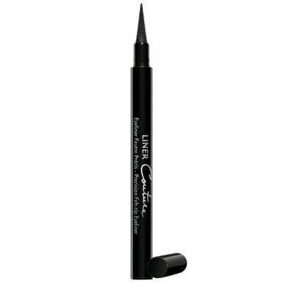 Givenchy Liner Couture Nº1 Black - Delineador 9g