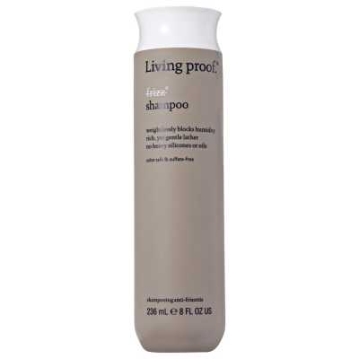 Living Proof No Frizz Shampoo - 236ml