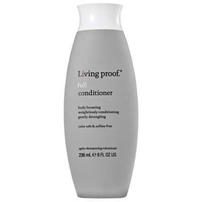 Living Proof Full Conditioner - Condicionador 236ml